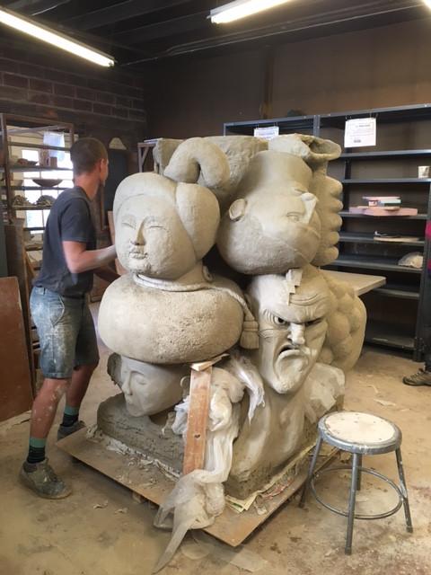 BraySculpture2.jpg