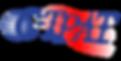logo_CTPAT.png