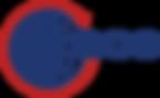 ace_logo_transparent.png