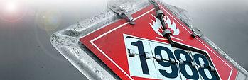 10-Best-Hazmat-Trucking-Companies-In-U.S