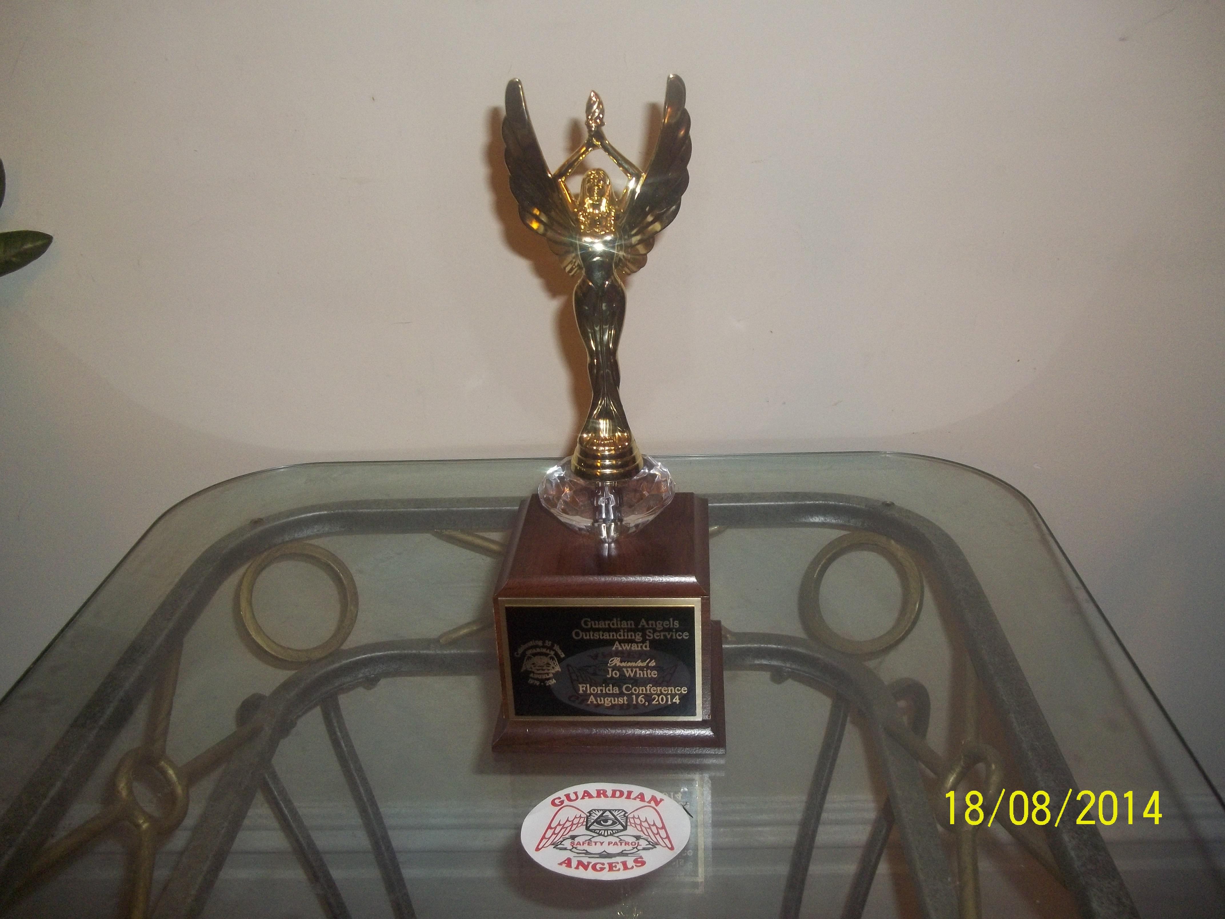 Award.jpg