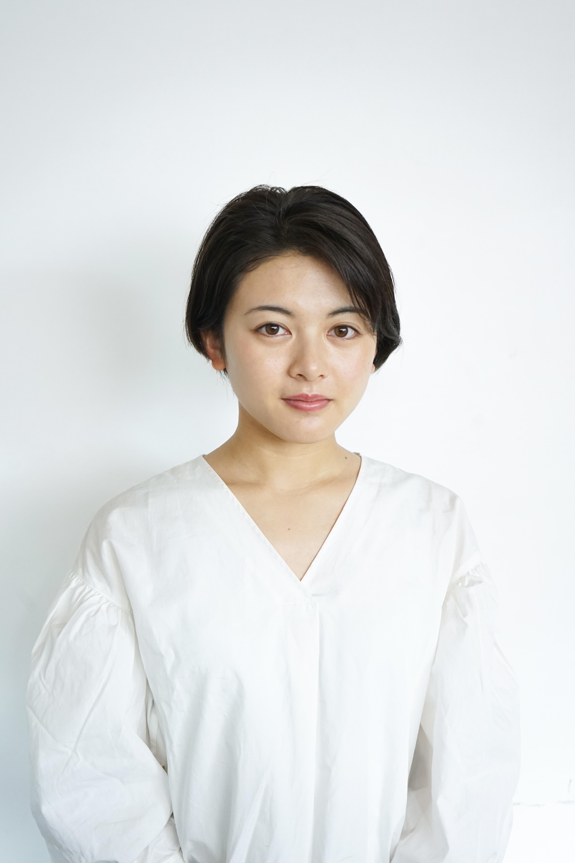 女優・モデル志望 門司由架苗 様
