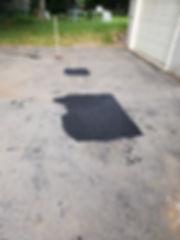 driveway patch 2.jpg