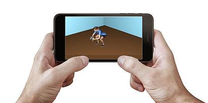 cellphone3.jpg