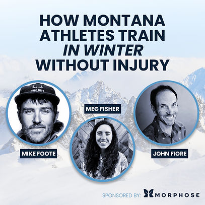 WinterAthletes.jpg