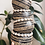 Thumbnail: Kenyan Gourd Planter!