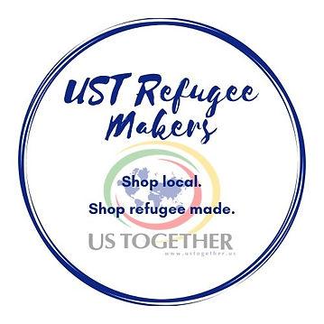 UST Refugee Makers Logo.jpg