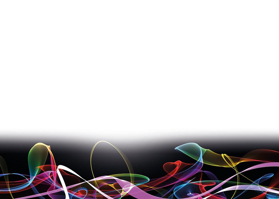 swirls 2.jpg