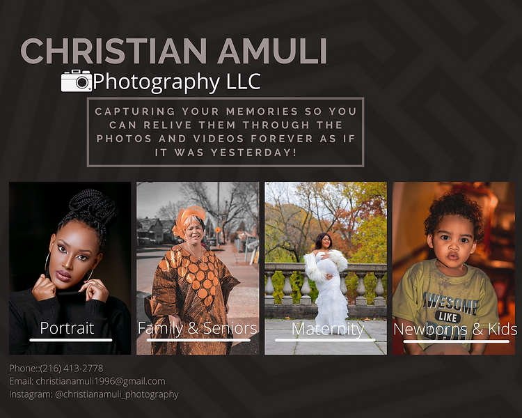 Christian Amuli Photography Flyer (1).png
