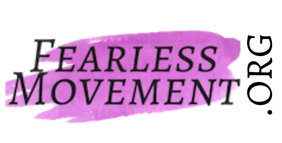 Fearless Movement Collection