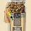 Thumbnail: UKUVA Spice Grinders