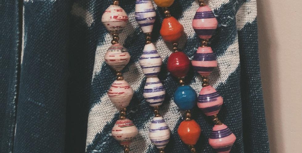 Festival Beads