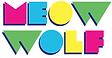 MeowWolfLogo2-1024x532.png