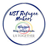 UST%20Refugee%20Makers%20Logo_edited.jpg