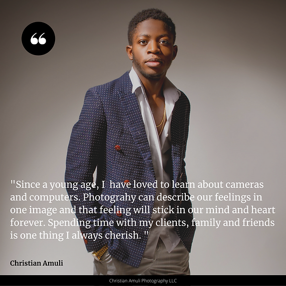 Christian Amuli Photo and Quote.png