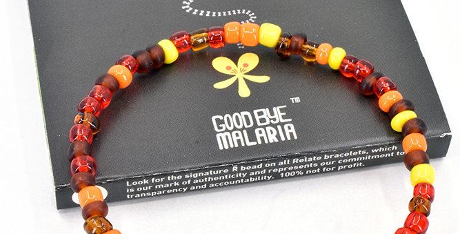 Misaada Bracelets