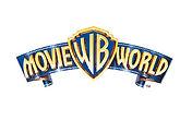 WBS6_Movie-World.jpg