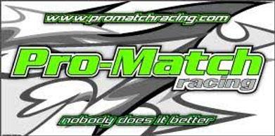 promatch racing pic.jpg