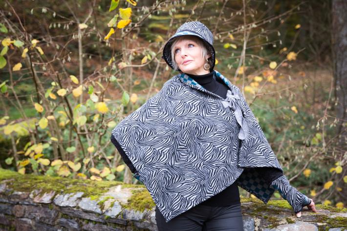 Shooting Photo dans notre magnifique Ardenne de Mélanie Markovic-Meinbach