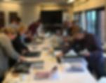Skjermbilde 2019-01-02 13.52.25.png