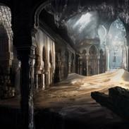 moorish cave2.jpg