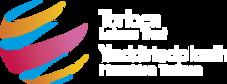 Torfaen Leisure Trust logo.png