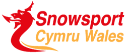 SSW-Logo-Red-Gold-small.png
