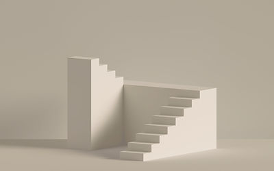Stairs_edited.jpg