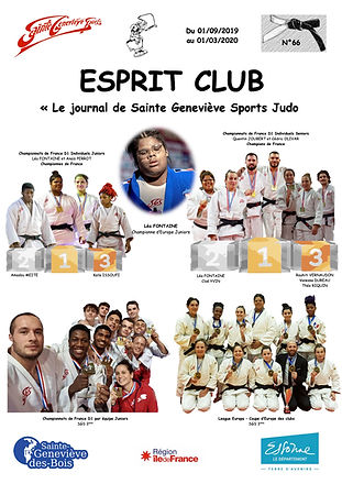 ESPRIT_CLUB_N°66.jpg