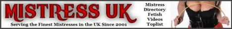 MUK-banner.jpg