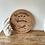 Thumbnail: Dessous de plat en liège - les recettes de Mamie  -