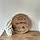 Thumbnail: Dessous de plat en liège - Bon appetit + prénoms ou nom de famille  -
