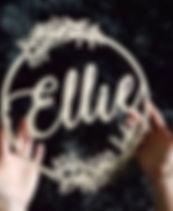 Ellie ♡__Nouveau modèle de couronne _mag