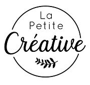 logo lapetite creative.jpg