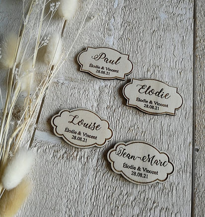 marque_places_mariage_edited.jpg