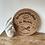 Thumbnail: Dessous de plat en liège - les bons petits plats de ...  -
