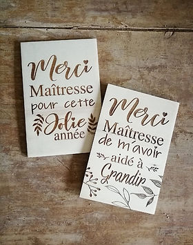 carte_merci_maîtresse.jpeg