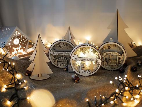 decoration_veilleuse_Noël.jpg