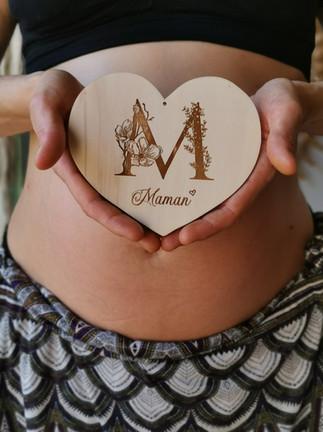 carte-coeur-maman