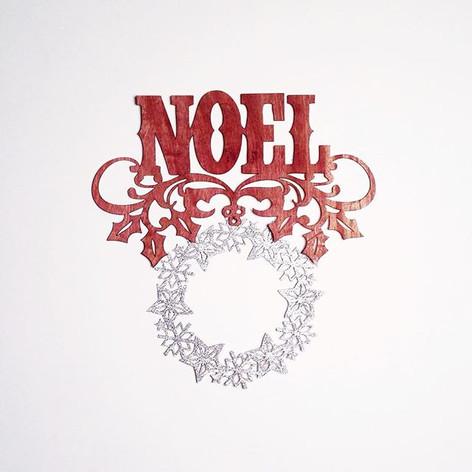 Joyeux Noël 🎄__#Christmas #noël #happy