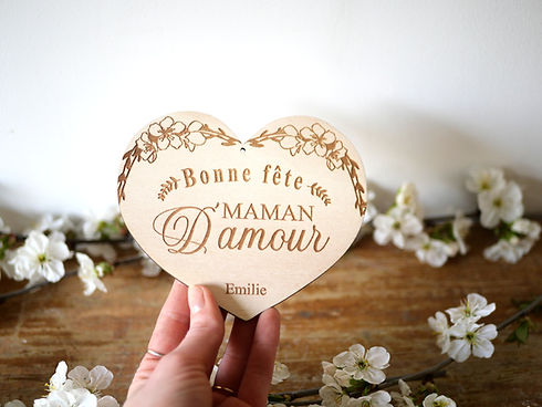carte_maman_fête