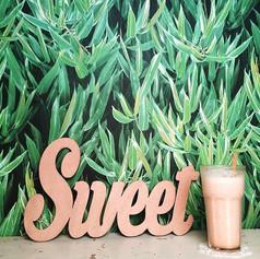 Un peu de douceur 😊__#homedecor #sweet
