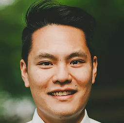 Dr. Tony Kwong.jpg