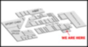 Lougheed Dental Centre Mall Map.jpg
