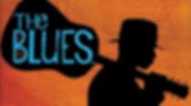 The_Blues.jpg