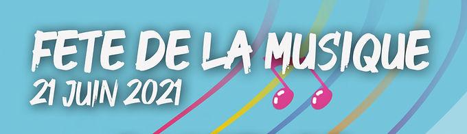 fete_de_la_musique_4.jpg
