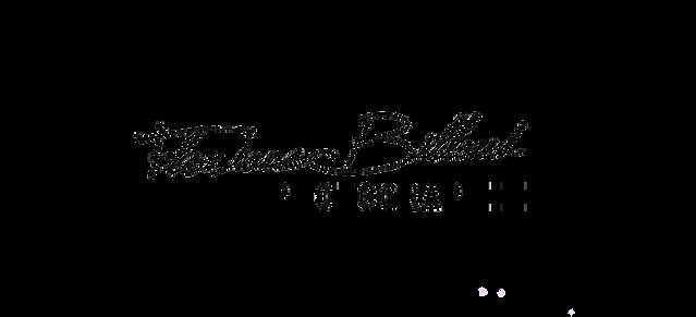 signature 2020 noir.png