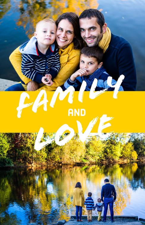 Famille Leray (1).jpg