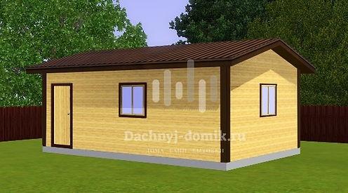 Дачный дом 6х3.jpg