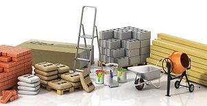 Сопутствующие товары и материалы.jpg